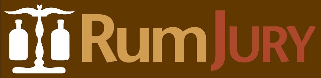 Rum Jury