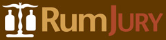 Rum Jury Logo